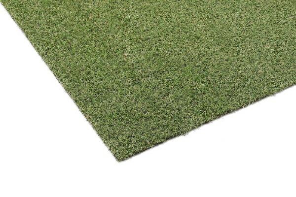 アイリスオーヤマIRISOHYAMAロングパイル人工芝2m×5mCT-3025