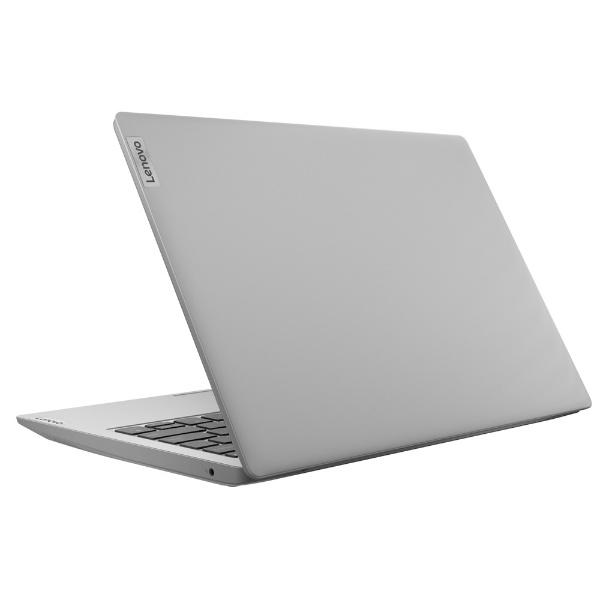 レノボジャパンLenovoノートパソコンIdeaPadSlim150プラチナグレー82GV0023JP[11.6型/AMDAthlon/SSD:128GB/メモリ:4GB/2020年10月モデル]
