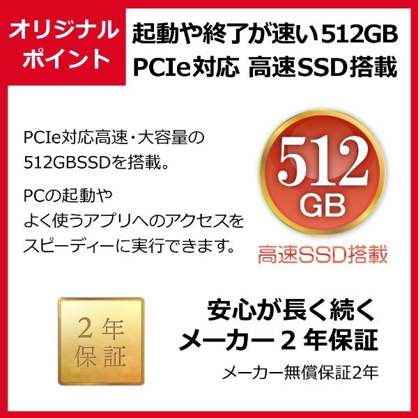 dynabookダイナブックP2G6PBBLノートパソコンdynabookG6オニキスブルー[13.3型/intelCorei5/SSD:512GB/メモリ:8GB/2020年11月モデル]【point_rb】