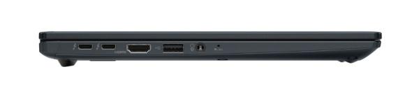 dynabookダイナブックノートパソコンdynabookG8オニキスブルーP1G8PPBL[13.3型/intelCorei7/SSD:512GB/メモリ:16GB/2020年11月モデル]【point_rb】