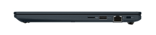 dynabookダイナブックノートパソコンdynabookG6オニキスブルーP1G6PPBL[13.3型/intelCorei5/SSD:256GB/メモリ:8GB/2020年11月モデル]【point_rb】