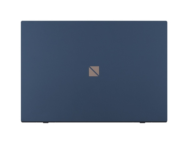 NECエヌイーシーPC-N1536AZL-2CノートパソコンLAVIEN15シリーズネイビーブルー[15.6型/intelCorei3/SSD:512GB/メモリ:8GB/2020年11月モデル]【point_rb】