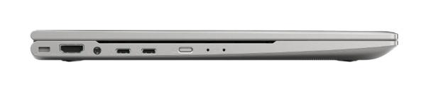 dynabookダイナブックノートパソコンdynabookF8プレミアムシルバーP1F8PPBS[15.6型/intelCorei7/SSD:512GB/メモリ:16GB/2020年12月モデル]【point_rb】