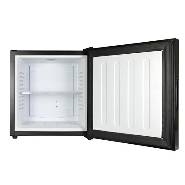 A-Stageエーステージ冷蔵庫ブラックAR-20L01MG[1ドア/右開きタイプ/20L][冷蔵庫一人暮らし小型新生活]