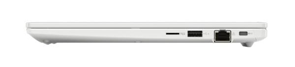 dynabookダイナブックノートパソコンdynabookG8パールホワイトP1G8PPBW[13.3型/intelCorei7/SSD:512GB/メモリ:16GB/2020年12月モデル]【point_rb】