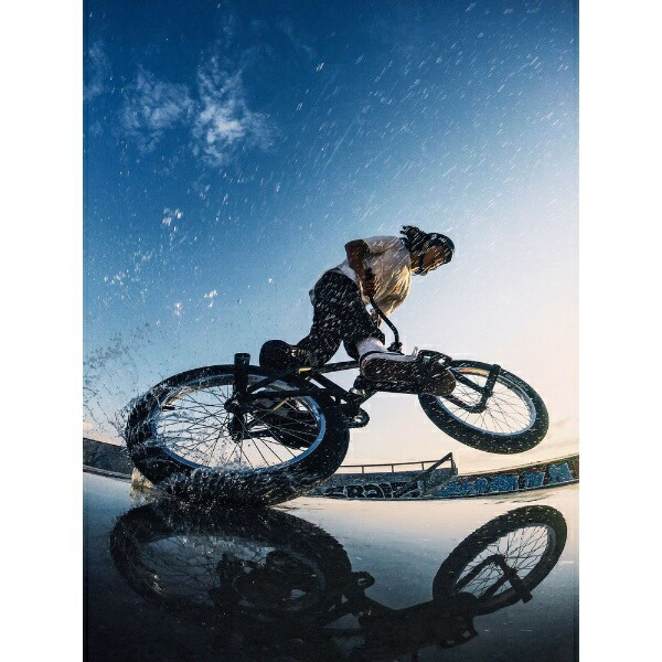 GoProゴープロアクションカメラGoPro(ゴープロ)HERO9Black限定バンドルセットCHDRB-901-FW[4K対応/防水][ゴープロヒーロー9ブラックgopro9]