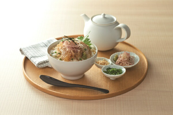 サーモスTHERMOSまほうびん食器ごはん茶碗350ccシロJDL-350