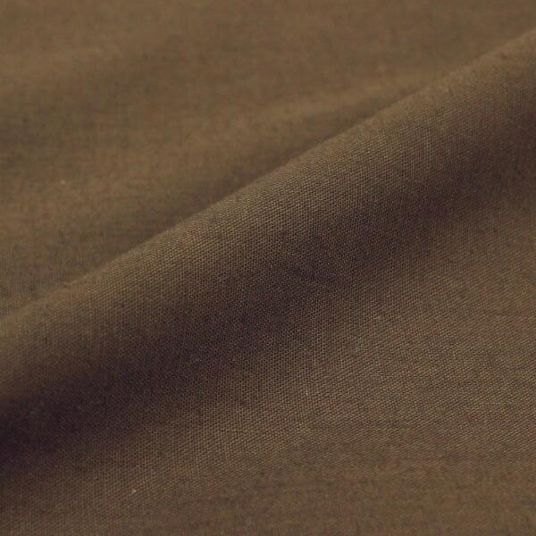 小栗OGURIメリーナイト(MerryNight)ピロケース43×63cmスキップ抗菌防臭加工両面カラーファスナー式緑パイピングブラウンMN661021_93