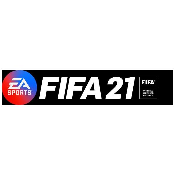 【2021年01月28日発売】エレクトロニック・アーツElectronicArtsFIFA21NXTLVLEDITION【PS5】