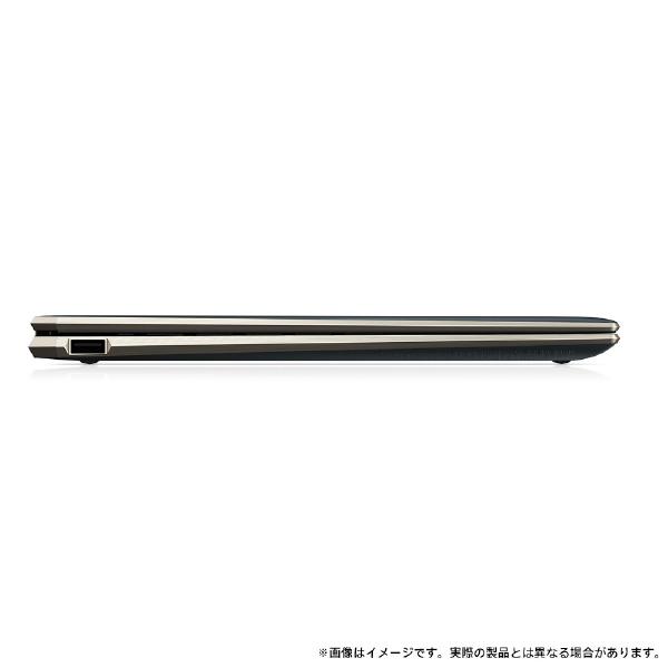 HPエイチピーノートパソコンHPSpectrex36014-ea0042TU(コンバーチブル型)ポセイドンブルー2U7B2PA-AAAA[13.5型/intelCorei5/メモリ:8GB/Optane:32GB/SSD:512GB/2021年1月モデル]【rb_winupg】