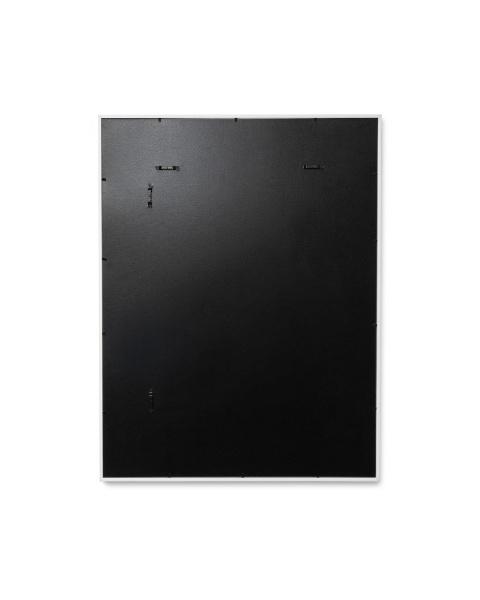 UMBRAアンブラタッカーウォールフォトディスプレイホワイト21013239660