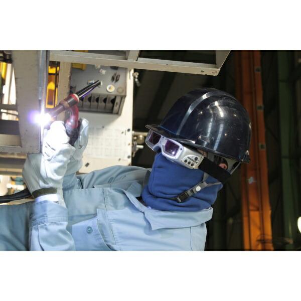 育良精機IKURATOOLS育良ポータブルバッテリーパルスTIG溶接機(40068)ISK-LI160TIG