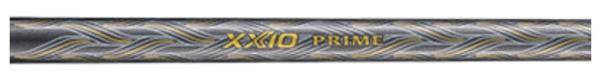 ダンロップゼクシオDUNLOPXXIOドライバーゼクシオプライムXXIOPRIMEDRIVER10.5°《ゼクシオプライムSP-1100カーボンシャフト》SR