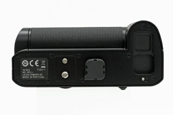 ライカLeicaマルチファンクションハンドグリップ(ライカSL用)HG-SCL4