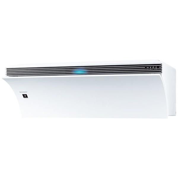 シャープSHARP【標準工事費込み】AY-N28P-Wエアコン2021年Airest(エアレスト)N-Pシリーズホワイト系[おもに10畳用/100V]【point_rb】