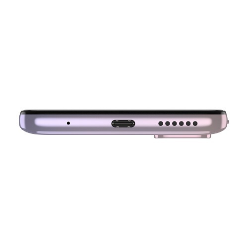 モトローラMotorolamotog30パステルスカイ「PAML0005JP」Snapdragon6626.5型メモリ/ストレージ:4GB/128GBnanoSIMx2DSDV対応SIMフリースマートフォン【rbsp2107】