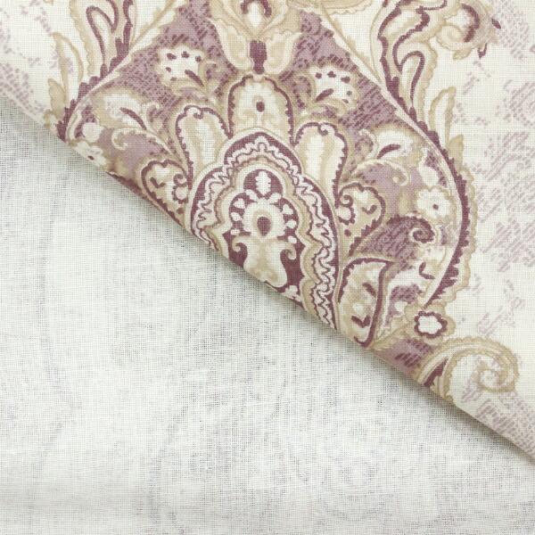 小栗OGURI毛布カバー日本製綿100%ガーゼシングルサイズ(約145×205cm)モデラートピンクピンク5842_65_16