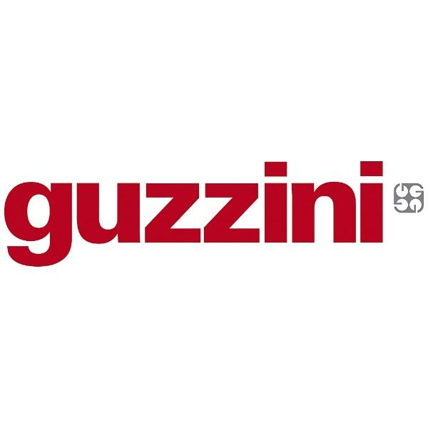グッチーニGUZZINIクールボウラーバッグLFASHION&GOレッド032908-31