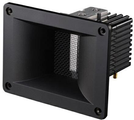 AIRPULSEエアープラスDAC内蔵アクティブスピーカーブラックハイグロスA100BT5.0BKHG[ハイレゾ対応/Bluetooth対応]