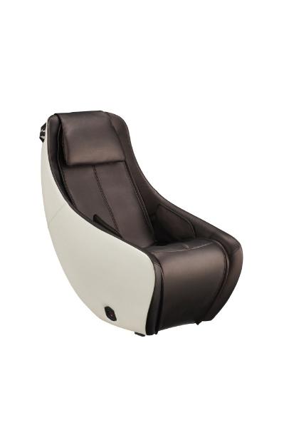 フジ医療器FUJIIRYOKIマッサージチェアL57roomfitchairGRACE(ルームフィットチェアグレイス)ベージュ×ブラウンAS-R500-CB