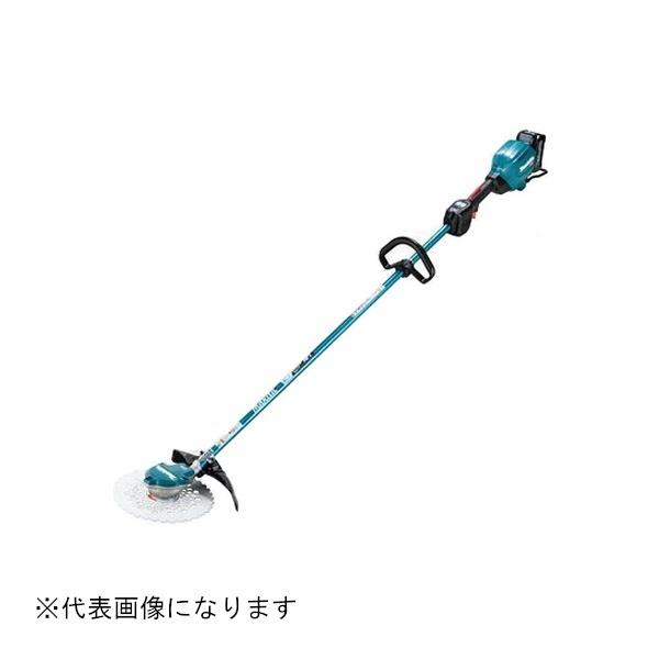 マキタMakita充電式草刈機本体のみ(バッテリー・充電器別売)MUR003GZ