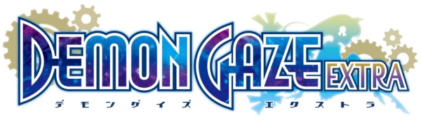 【2021年09月02日発売】角川ゲームスKADOKAWAGAMES【初回特典】DEMONGAZEEXTRA通常版【PS4】【代金引換配送不可】