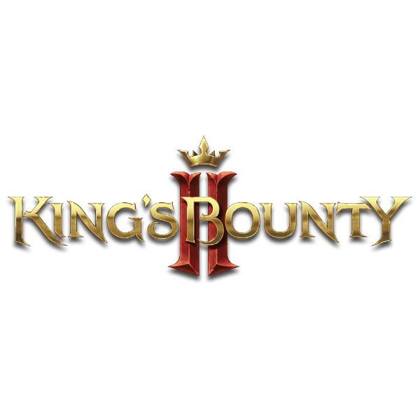 KochMediaKing'sBountyII【PS4】【代金引換配送不可】