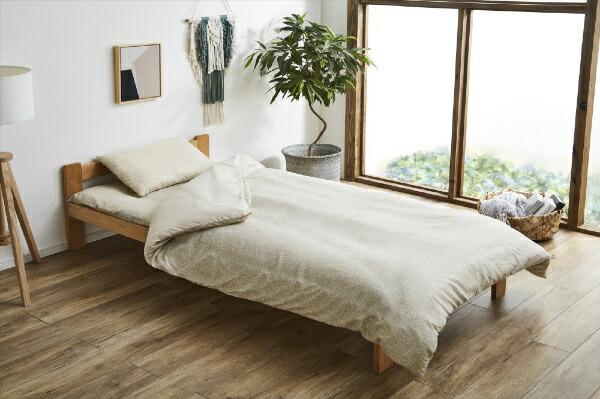 イケヒコIKEHIKO寝具6点セットシングルサイズサーラ