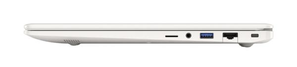 dynabookダイナブックノートパソコンdynabookY6リュクスホワイトP1Y6SPEW[15.6型/intelCorei3/SSD:256GB/メモリ:8GB/2021年6月モデル]【point_rb】