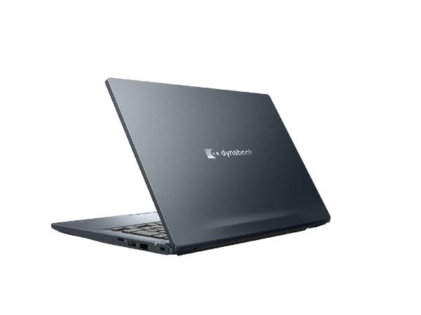 dynabookダイナブックノートパソコンdynabookM6オニキスブルーP1M6SPBL[14.0型/intelCorei3/メモリ:8GB/SSD:256GB/2021年7月モデル]【rb_winupg】