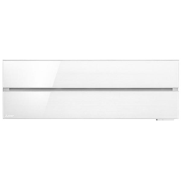 三菱MitsubishiElectricMSZ-FL2821-Wエアコン2021年霧ヶ峰FLシリーズパウダースノウ[おもに10畳用/100V]【標準工事費込み】