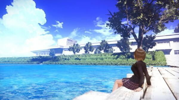 【2021年10月21日発売】コーエーテクモゲームスKOEI【初回特典付き】BLUEREFLECTIONTIE/帝プレミアムボックス【PS4】【代金引換配送不可】
