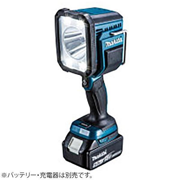 マキタMakitaフラッシュライト(本体のみ)ML812