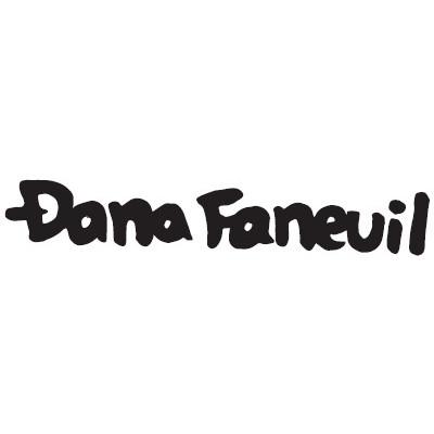 ダナファヌル