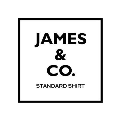 ジェームス&コー