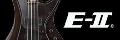 E-II ベース