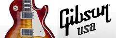 GIBSON ギター