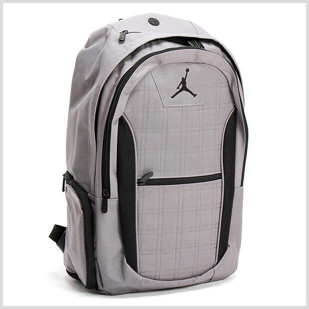 jordan rucksack backpack Sale 8c0ac746d920a