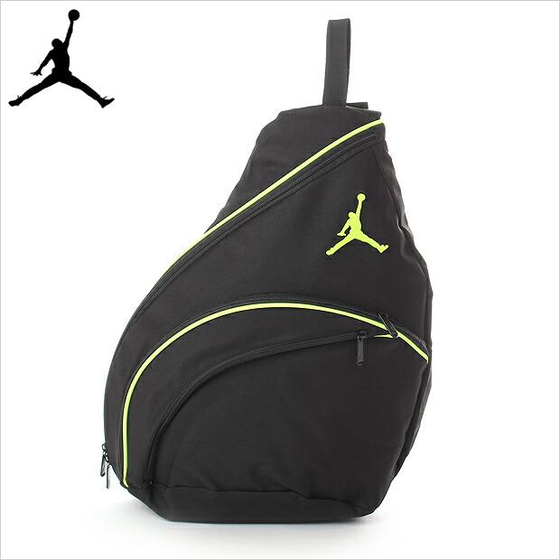 michael jordan backpacks bags cheap   OFF56% The Largest Catalog Discounts cb6bd294b8e63