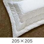 205×205角