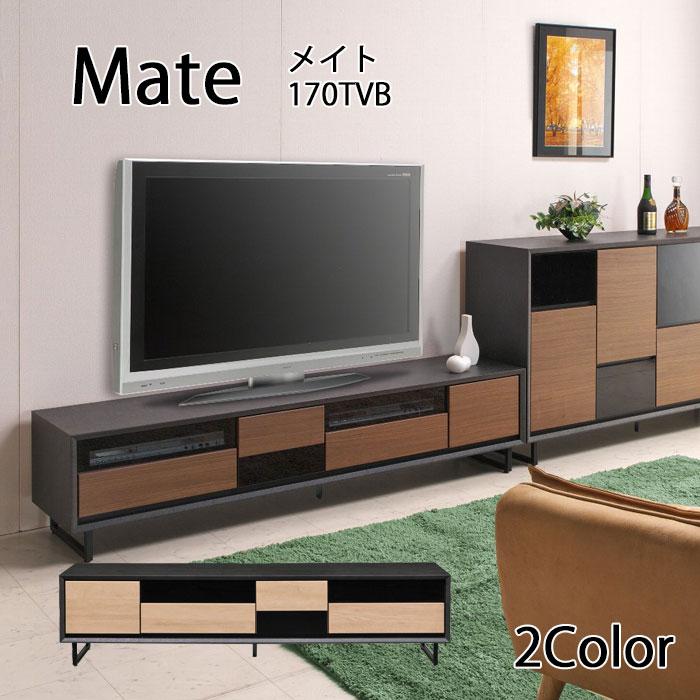 Mate メイト 170 TVB