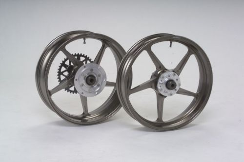 28234019.jpg GALE SPEED F  GALE SPEED F 350-17 ブロンズ , アクティブ:総合レジャー用品問屋クレスト350-17 ブロンズ , アクティブ:総合レジャー用品問屋クレスト