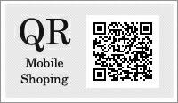 QRコード:携帯からのアクセスはこちら