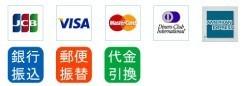 クレジット画像