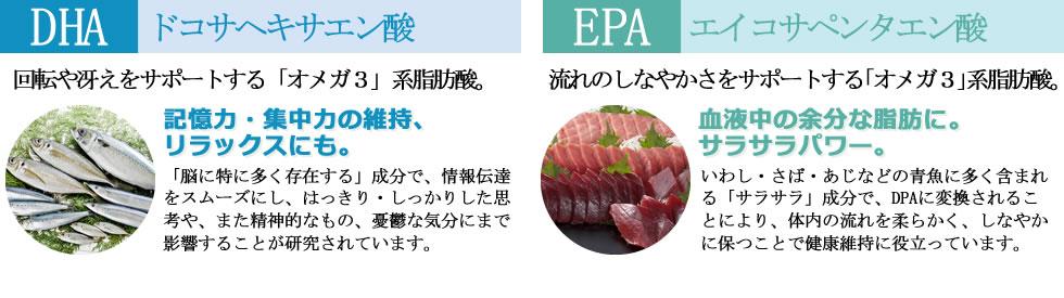 DHA EPA EPA サプリメント【マクロビオス  ハープシールオイル】150粒入り必須脂肪酸オメガ3含有送料無料