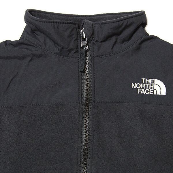 ノースフェイス ジャケット