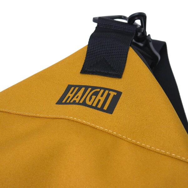 HAIGHT ヘイト