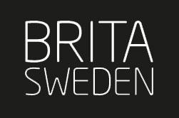 Brita Sweden