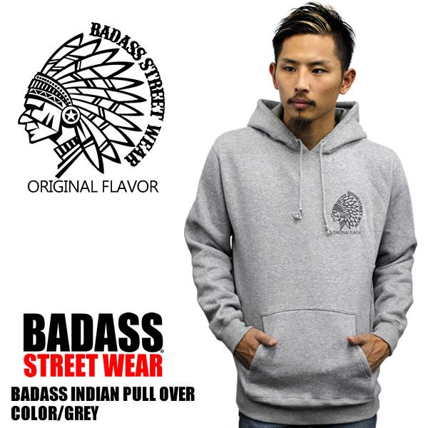 1b1eacd700f8 blast  BADASS badass Indian sweat Plover Parker Greer mens ladies ...