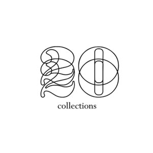 2020collections